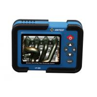 High Speed Wireless Portable Recording Video Borescope Scanner For Car Manufactures