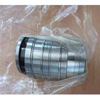 TAB -120240-209 Food Extruder Gearbox Multi Stage Bearings 304.8×609.6×317.5mm Manufactures