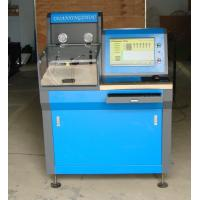 China CR-XZ300C common rail injector test bench on sale