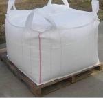 100% New Polypropylene Jumbo Bag-Big Bag with UV Treated Manufactures