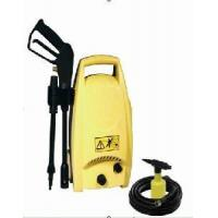 Electric Car Washing Equipment Manufactures