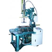 Low Failure Rigid Box Making Machine Easy Adjust With PlC Programmable Control Manufactures