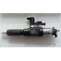 Quality Original denso common rail injector 095000-5215 for sale