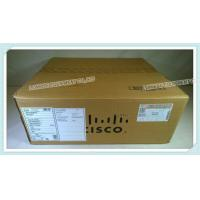 WS-C3750X-48PF-L Cisco Catalyst 3750X 48 Ports Full PoE Switch LAN Base Manufactures