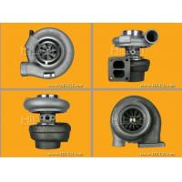 High quality Turbocharger Hyundai 6D24 TD08H 28200-84011 widely used on GENERATOR SETS, TRUCKS Manufactures