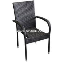 Outdoor chair/ rattan chair/ garden chair Manufactures