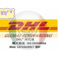 China dhl china agent,ems china agent,door to door on sale