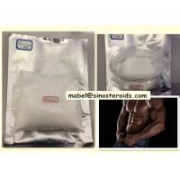 No Side Effect Oral Anabolic Steroids Oxandrolone / Anavar Powder For Weight Loss Manufactures