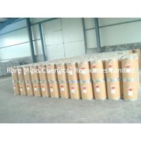 Thiourea Dioxide TDO 99% manufacturers Manufactures