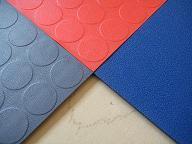 Modular gym floor tile Manufactures