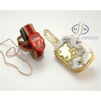 Cell Phone Strap Manufactures