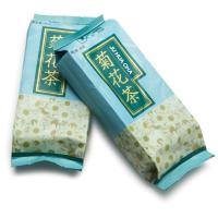 Eco-Friendly Aluminum Foil Scented Tea Packaging Bag With Custom Logo Design Printing Manufactures