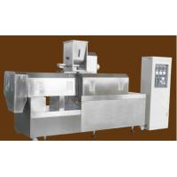 Food puffing machine Manufactures