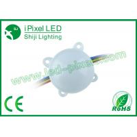 Outdoor LED Point Light Manufactures