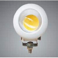 Quality 4 Inch 27W LED Work Light, Epistar LED high quality long life for sale