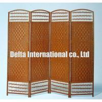 Sell screen DSN-025 Manufactures