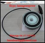BMB-6209/080S2/EB002A Sensor Bearing Encoder Units 45x85x19mm Manufactures