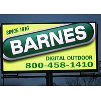 P10 DIP Outdoor LED Sign Board Commercial Advertising LED Outdoor Display Manufactures