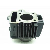 Professional Motorcycle Spare Parts 90cc Cylinder Four Stroke For Dayang Motor Manufactures