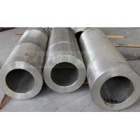 China Inconel 601 Corrosion resistance super alloy bars,flanges,tube and elbow fittings zuudee on sale