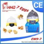 Wholesale educational toys for kids/Quail Egg Incubator/educational toys for teens Manufactures