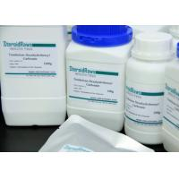 oxymetholone recommended dose