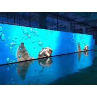China P4 large outdoor led display screens led outdoor advertising screens outdoor led video wall on sale