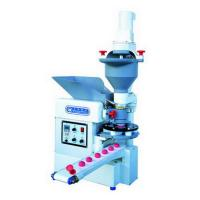 China ST-688 bread forming machine on sale