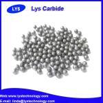 Tungsten carbide granular,cemented carbide granular,carbide ball blank, tungsten carbide bead blank,tungsten blank Manufactures