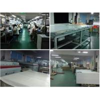 China Orient Manufacturing Group Limited
