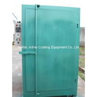 Electric Painting Oven Powder Coating Drying Oven Manufactures