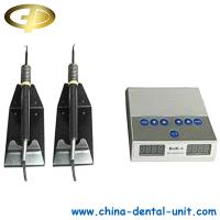 Hot sale Dental Wax Carving Pencil Manufactures