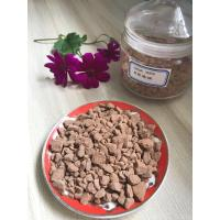 Free Sample Alkalised Cocoa Cake Powder Extract Without Burning Smell , Musty Odor