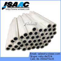 Strippable protective film applied to color steel Manufactures