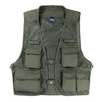 Fire Retardant kintted fabrics for Military Vest Manufactures
