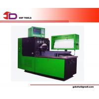 11KW / 15KW Diesel Fuel Injection Pump Test Bench Automotive Speciality Tools Manufactures