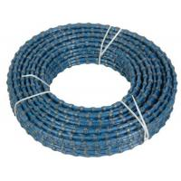 diamond wire saw for granite and quarry Manufactures