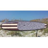 China wooden sup paddle board /stand up paddle board/fiber glass sup/EPS paddle board/cheap paddle board on sale