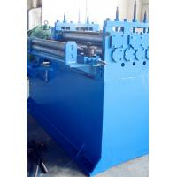 Steel Purlin Roll Forming Machine  Manufactures