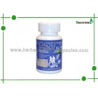 China Pure Herbal Slimming Capsule Best Slim Pills To Speed Up Metabolism , Mulberry Leaf Extract on sale