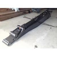 Customized Long Reach Attachments 1100 Kg Weight PC120 Linkage Standard Manufactures