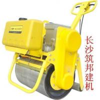 Road Roller Manufactures