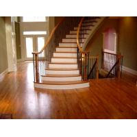 2-ply Wood Flooring Manufactures