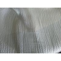 Quality Hammered Silk Satin for sale