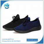 new design shoesWholesale man shoes cloth shoes men running shoes for men Manufactures