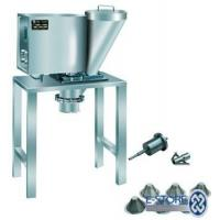 YK-320 stainless steel Swaying Granulating Machines for foodstuff, chemical, solid drink Manufactures