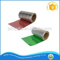 Aluminium Foils for Blister Package Manufactures