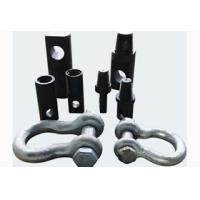 Long Life HDD Drilling Tools Hoisting plug for Lifting The Drill Manufactures