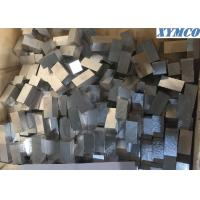 China Cut-to-size Magnesium tooling plate AZ31 magnesium alloy plate sheet for 3C (Computer/Camera/Cell Phone) on sale