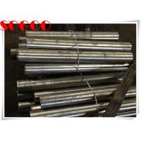 UNS N06617 Inconel Alloy Inconel 617 2.4663 For Heat Exchanger Tubes Manufactures